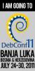 debconf11_banner.png